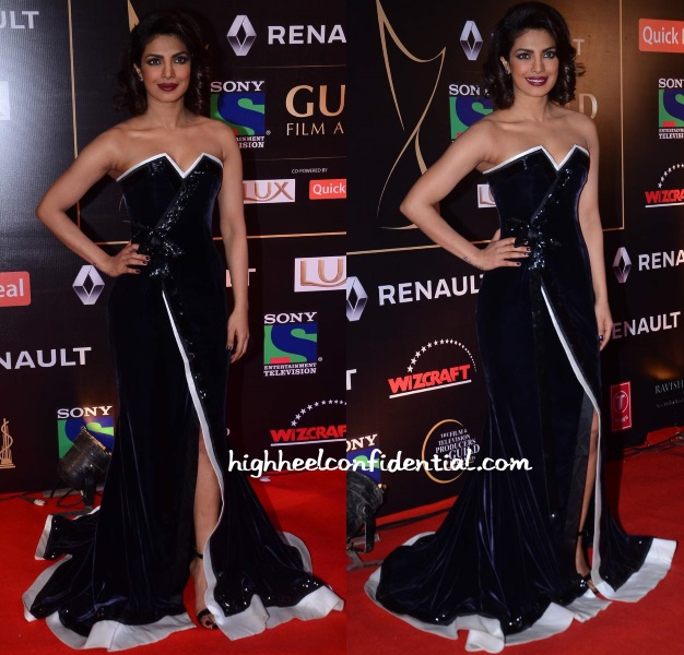 priyanka-chopra-alexis-mabille-guild-awards-2015
