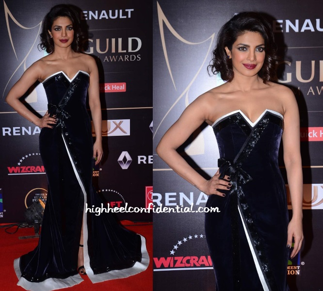 priyanka-chopra-guild-awards-2015