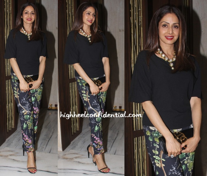 sridevi-manish-malhotra-birthday-bash