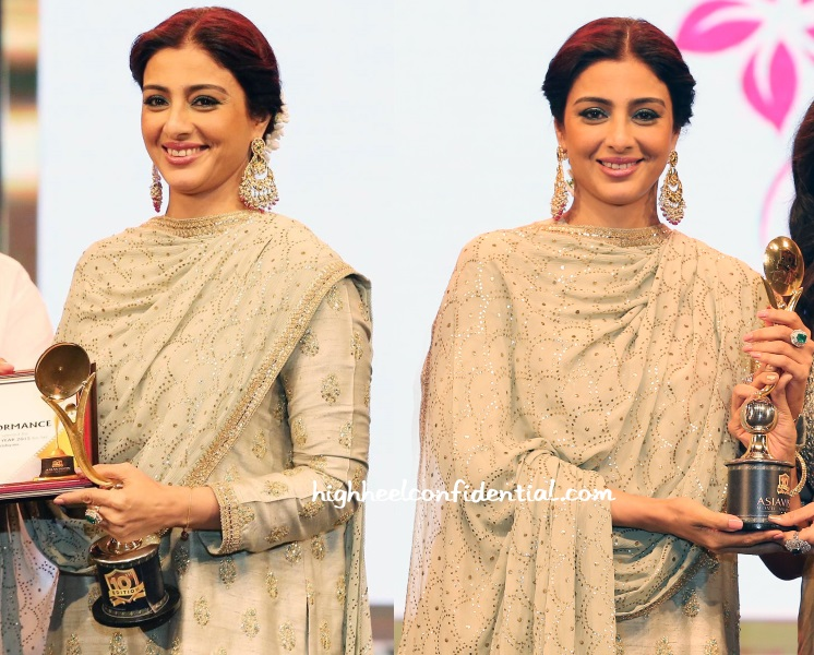 tabu-asiavision-awards-2016-sabyasachi-1