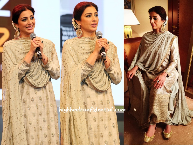 tabu-asiavision-awards-2016-sabyasachi
