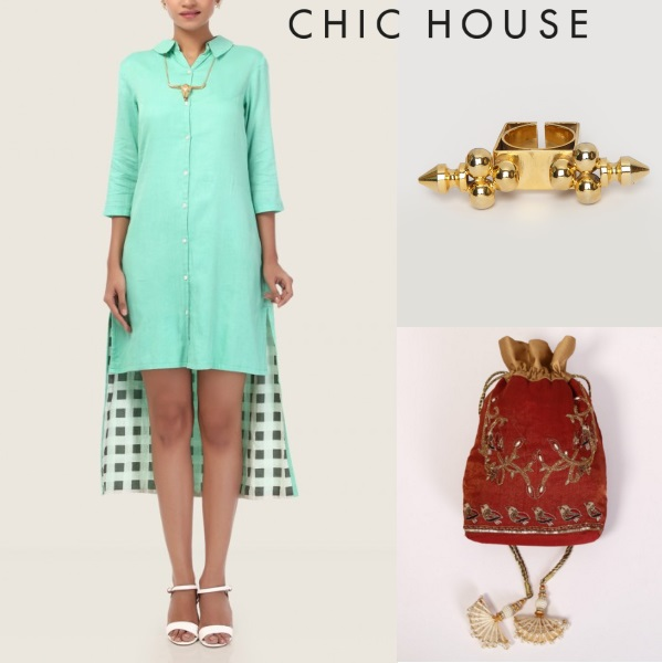 chic-house-giveaway
