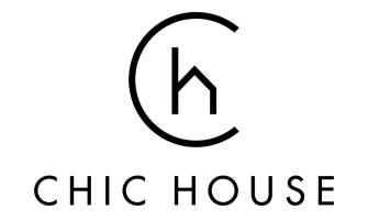 chic-house-logo