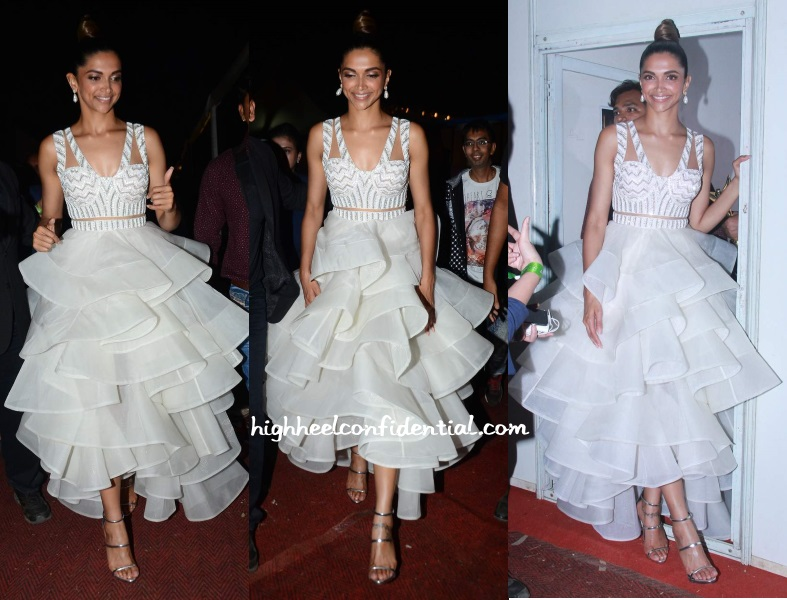 deepika-padukone-abu-sandeep-star-screen-awards-2016