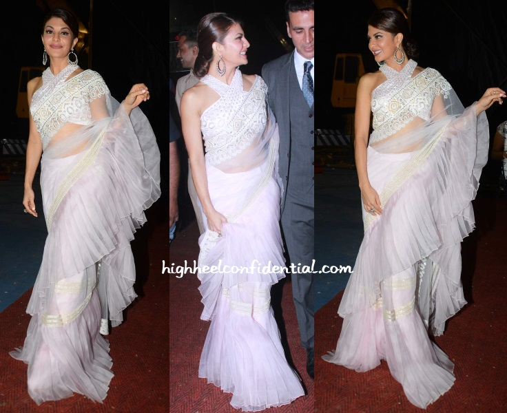jacqueline-fernandez-abu-sandeep-star-screen-awards-2016