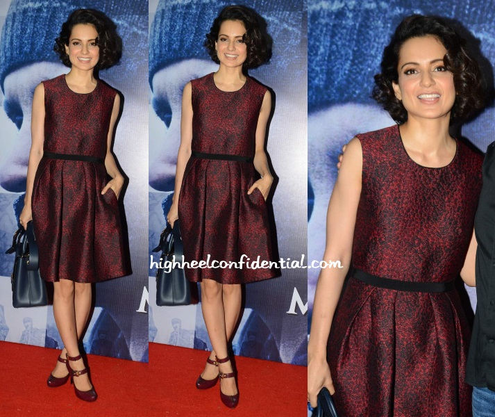kangana-ranaut-burberry-wazir-screening