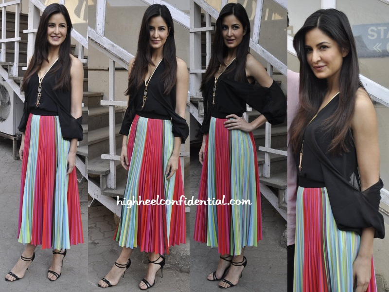 katrina-kaif-fitoor-promotions-dion-lee-mary-katrantzou