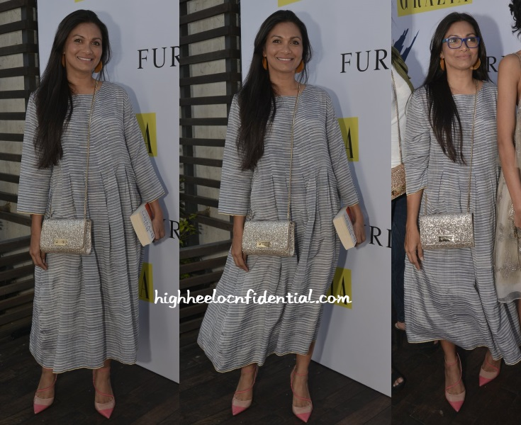 maria-goretti-eka-furla-grazia-limited-edition-bag-launch