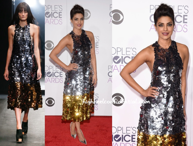 priyanka-chopra-vera-wang-peoples-choice-awards-2016