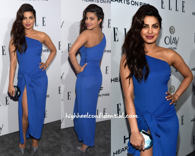 priyanka-chopra-vionnet-elle-women-in-tv-dinner