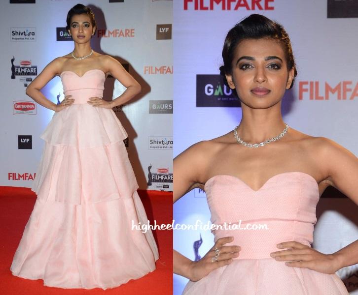 radhika-apte-vizyon-filmfare-awards-2016