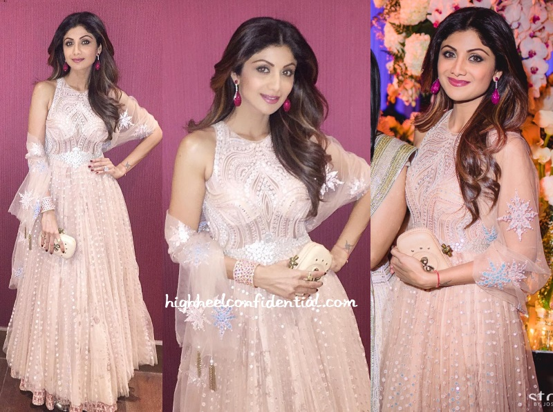 shilpa-shetty-tarun-tahiliani-asin-rahul-wedding-reception