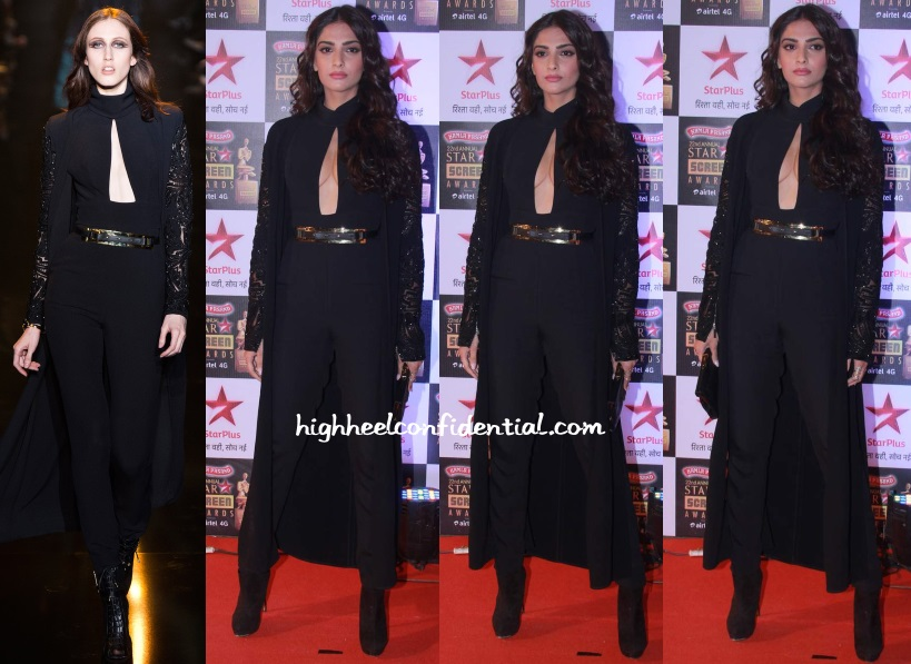 sonam-kapoor-elie-saab-star-screen-awards-2016