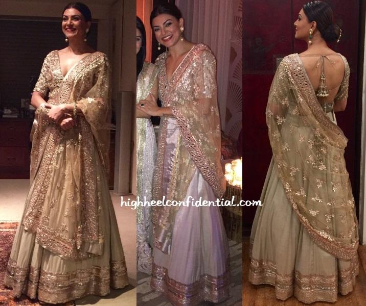 sushmita-sen-manish-malhotra-asin-rahul-sharma-wedding-reception