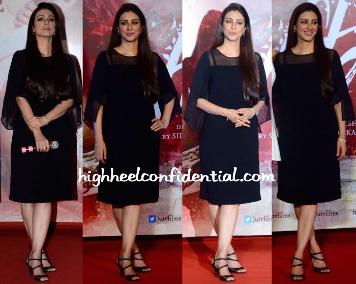 tabu at fitoor trailer launch-1