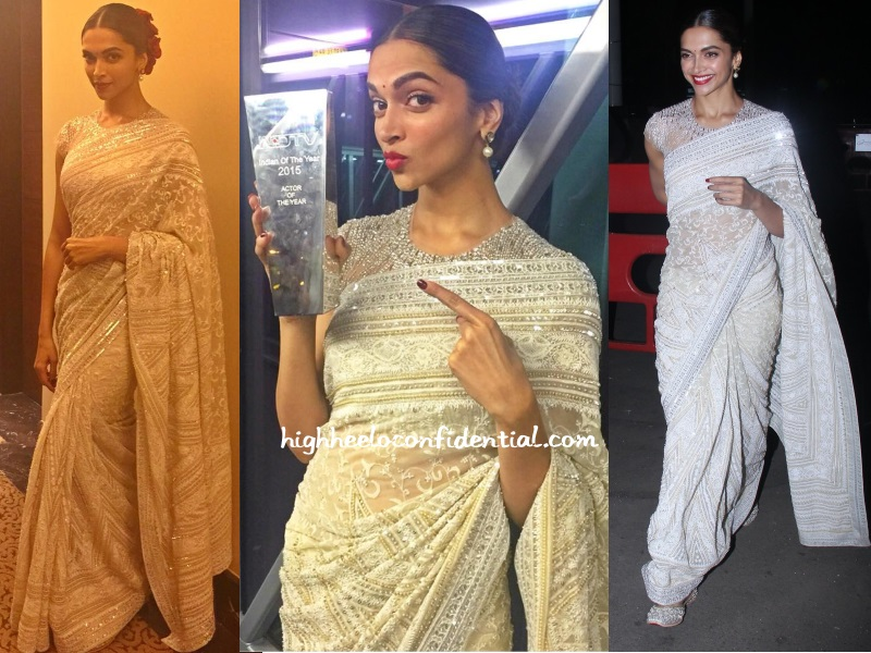 deepika-padukone-abu-sandeep-ndtv-indian-year-2016-1