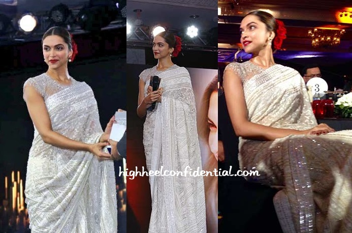 deepika-padukone-abu-sandeep-ndtv-indian-year-2016