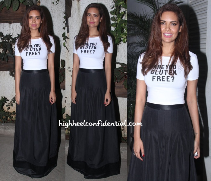esha-gupta-aligarh-screening-zara-temperley