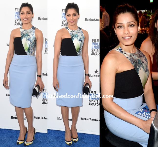 freida-pinto-independent-spirit-awards-2016-bibhu-mohapatra