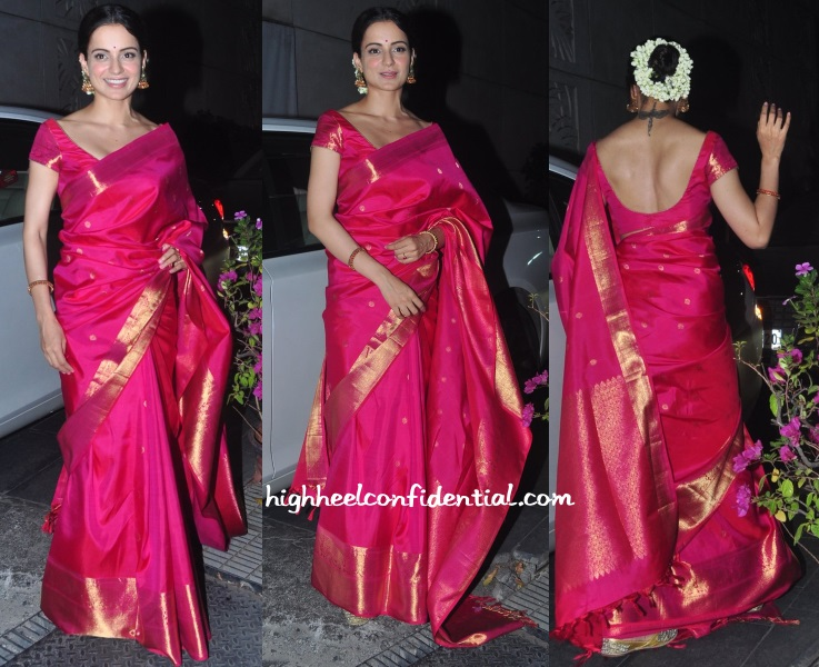 kangana-ranaut-aggarwal-wedding-receptions