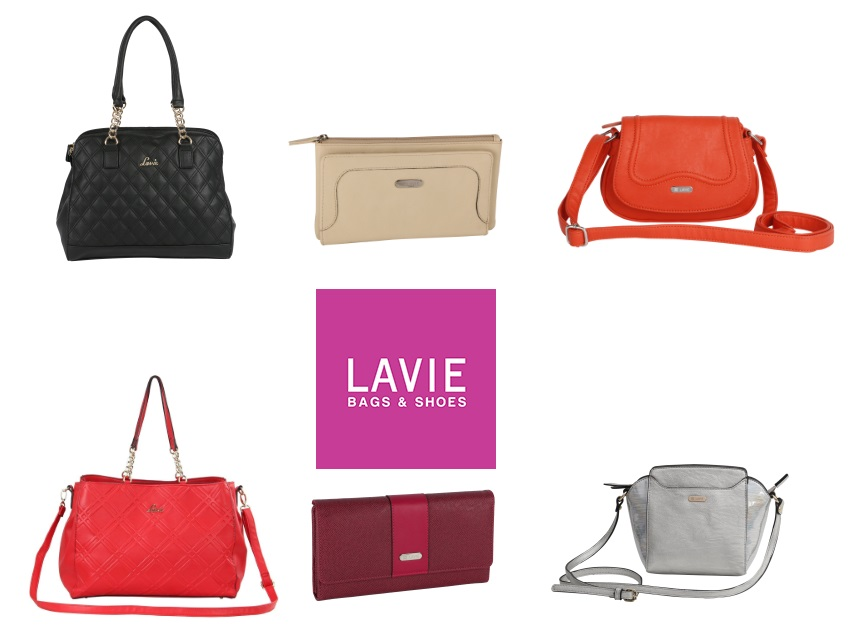 lavie-giveaway