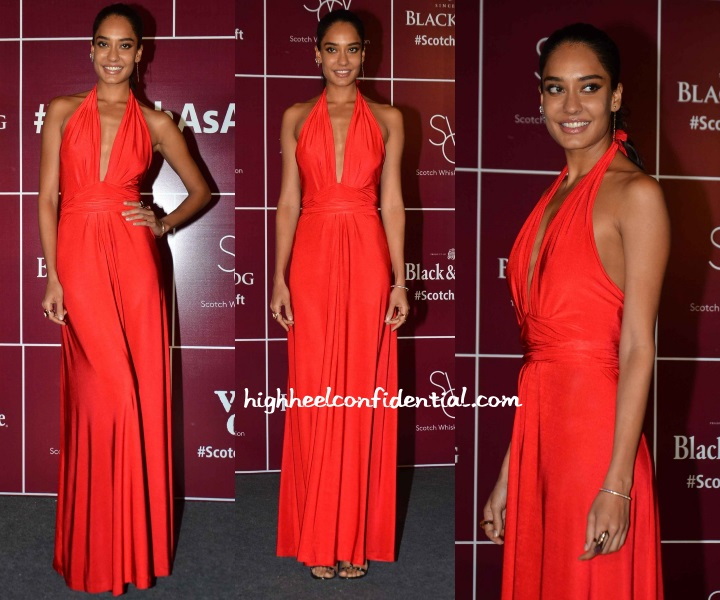 lisa-haydon-pria-kataria-puri-black-dog-event