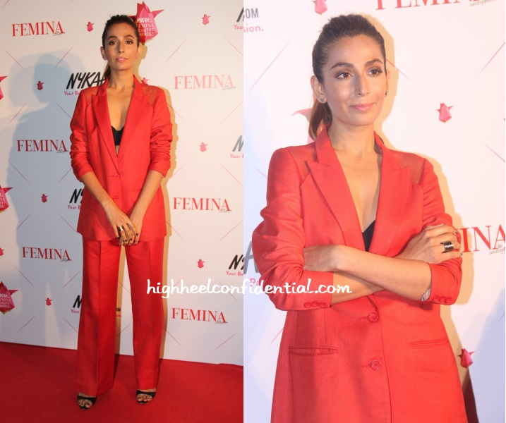 monica-dogra-huemn-femina-beauty-awards-2016