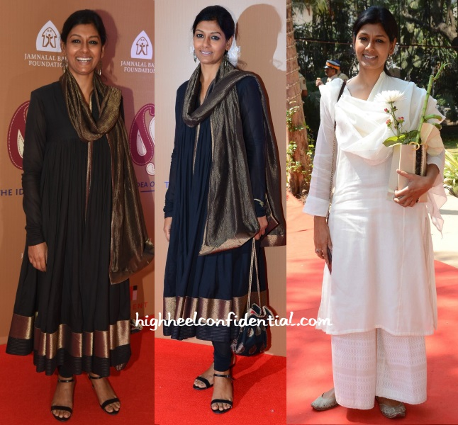 nandita-das-idea-india-auction-flo-film-festival