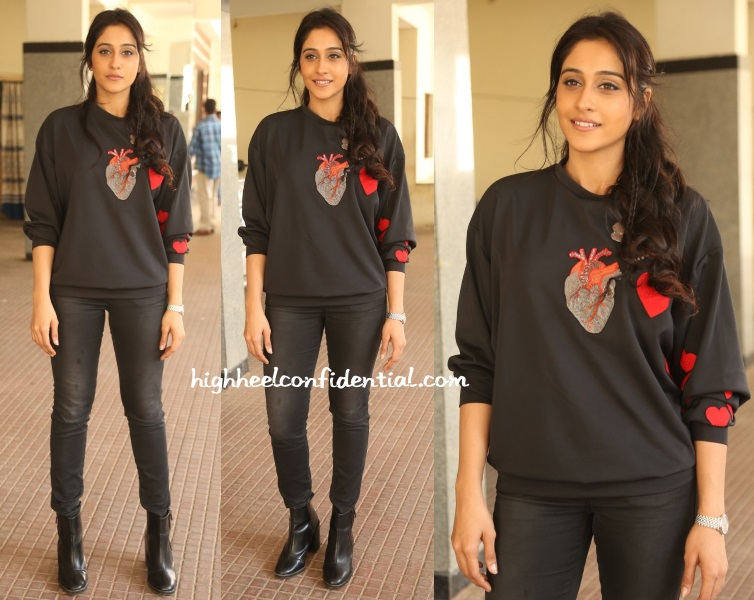 regina-cassandra-shahin-mannan-infinity-ride-press-meet