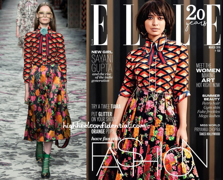 sayani-gupta-gucci-elle-india-2016