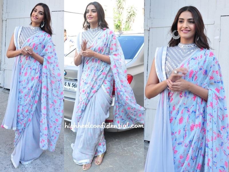 sonam-kapoor-abu-sandeep-couture-neerja-promotions