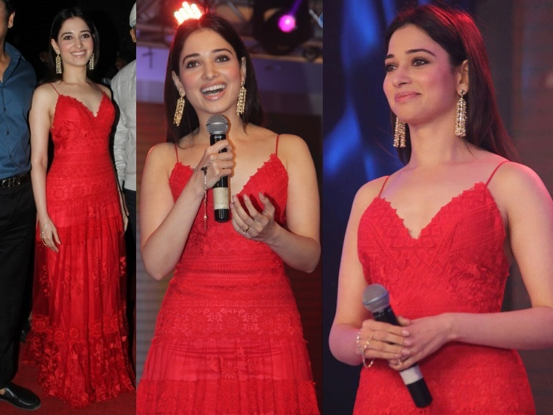 tamannaah-yolan-chris-thoza-audio-launch