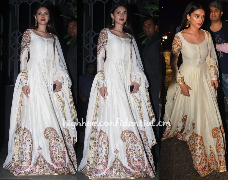 aditi-rao-hydari-rimple-harpreet-narula-sanjay-bhansali-national-awards-bash