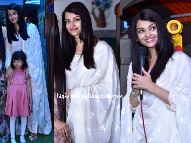 aishwarya-rai-kookaburra-learning-center-launch