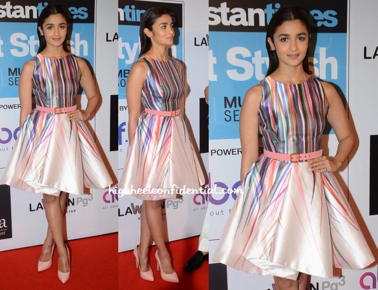 alia-bhatt-georges-hobeika-ht-most-stylish-2016