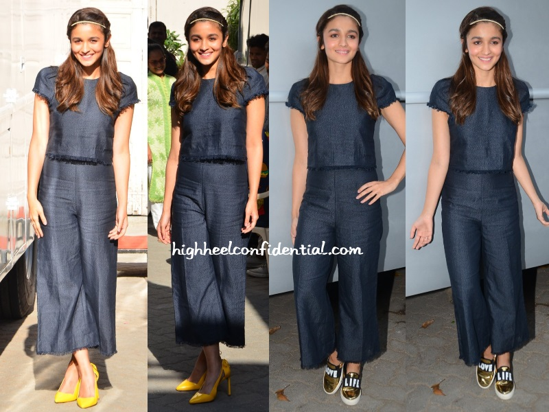 alia-bhatt-hm-kapoor-and-sons-promotions