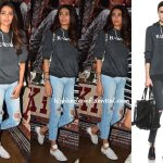 athiya-shetty-rodarte-radarte-hoodie-ki-ka-screening