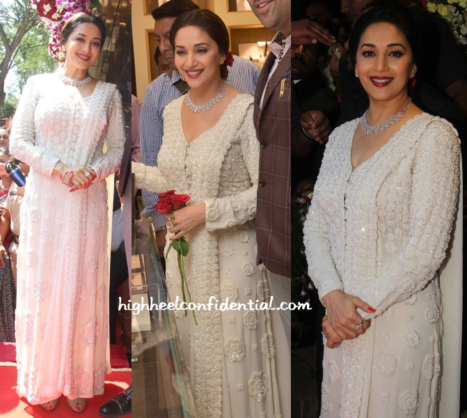 madhuri-dixit-abu-sandeep-png-jewellers-store-launch