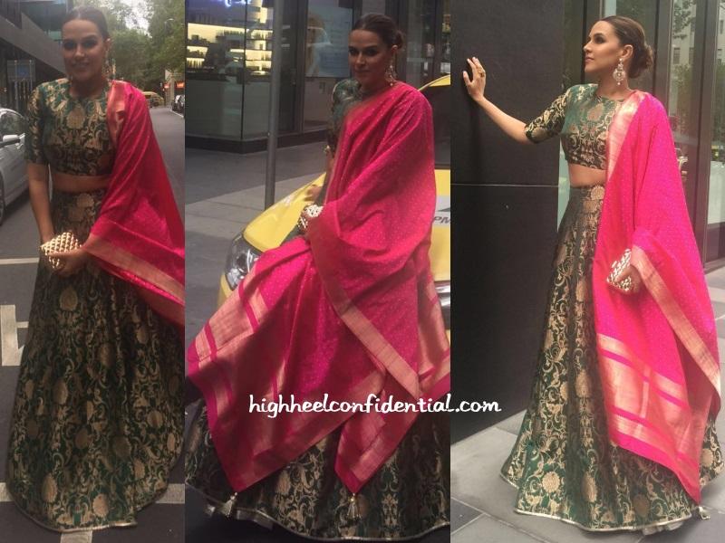 neha-dhupia-miss-india-australia-payal-singhal-anmol-1
