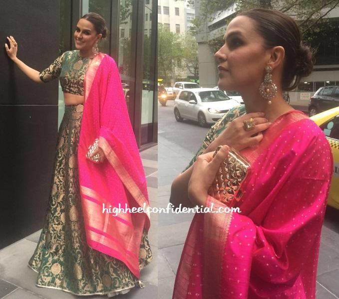 neha-dhupia-miss-india-australia-payal-singhal-anmol
