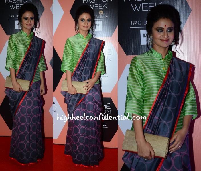 rasika-dugal-swati-vijaivargie-lakme-fashion-week-2016