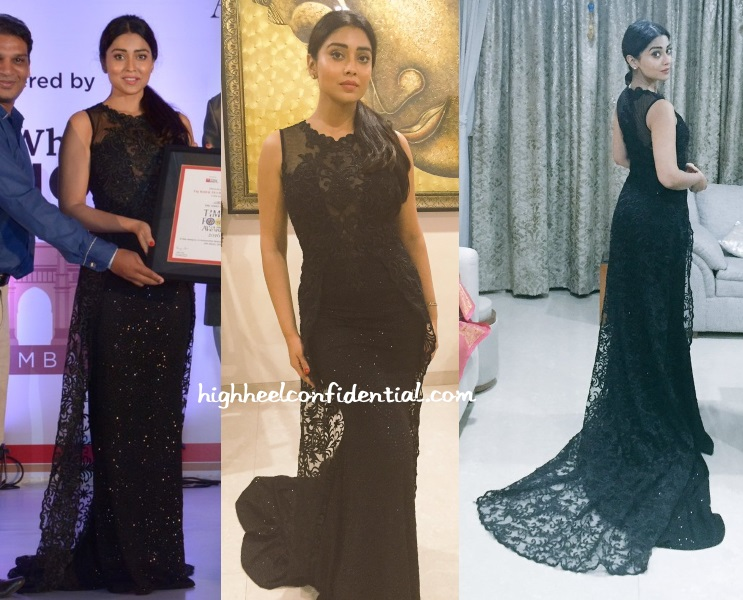 shriya-saran-rocky-s-times-food-awards-2016