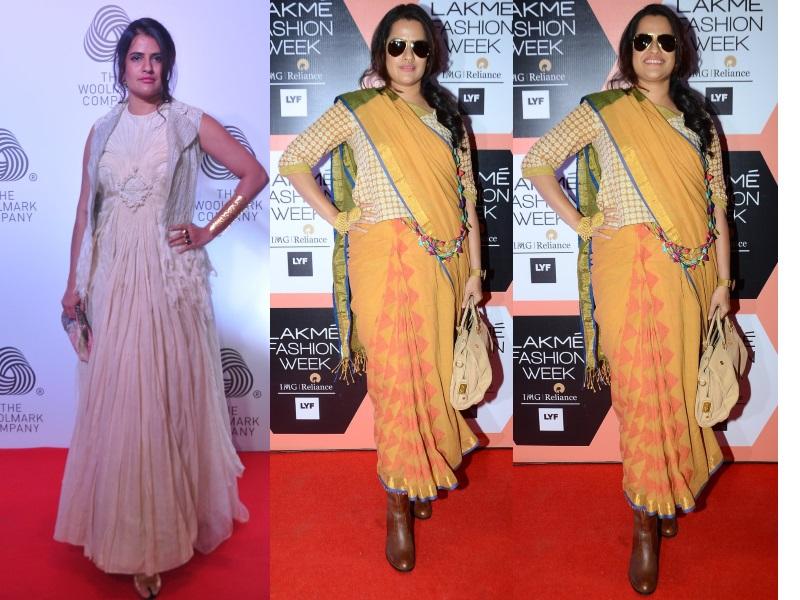 sona-mohapatra-vasihali-s-paromita-lakme-fashion-week