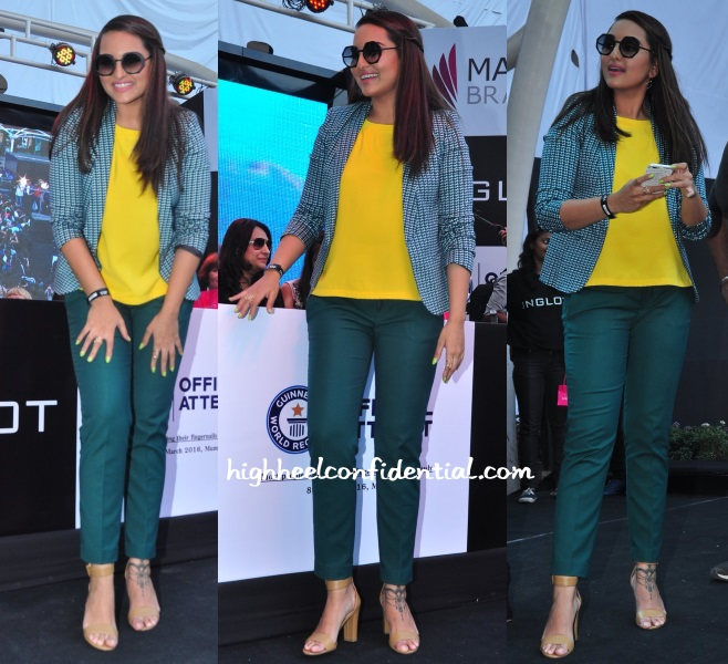 sonakshi-sinha-promod-guinness-records