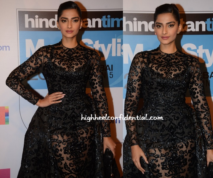 sonam-kapoor-ashi-studio-ht-most-stylish-2016-1