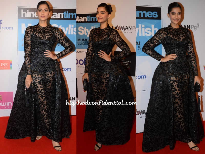 sonam-kapoor-ashi-studio-ht-most-stylish-2016