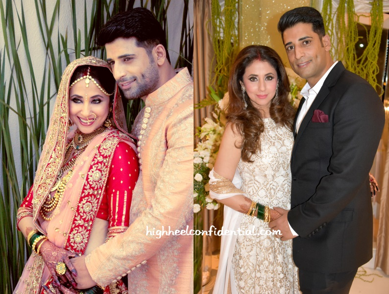 urmila-mohsin-manish-malhotra-wedding-reception