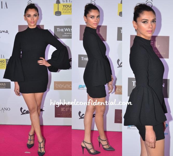 aditi-rao-hydari-madison-grazia-young-fashion-awards-2016