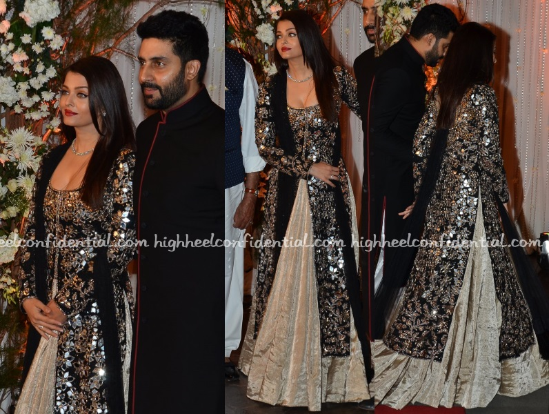 aishwarya-rai-manish-malhotra-bipasha-wedding-reception-11