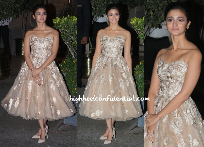 alia-bhatt-manish-malhotra-charity-dinner-royal-visit